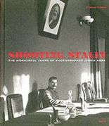 Shooting Stalin