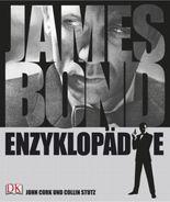 James Bond Enzyklopädie