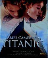 James Camerons Titanic