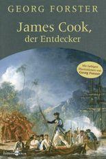 James Cook, der Entdecker