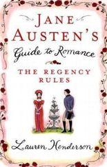 Jane Austen's Guide to Romance