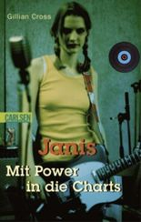 Janis - Mit Power in die Charts