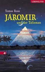 Jaromir und der Talisman