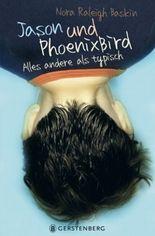 Jason und PhoenixBird