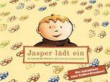 Jasper lädt ein