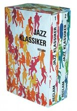 Jazz-Klassiker