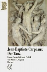 Jean-Baptiste Carpeaux: Der Tanz