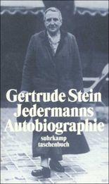 Jedermanns Autobiographie