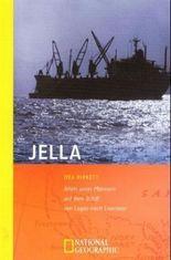 Jella