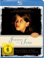 Jenseits der Stille, 1 Blu-ray