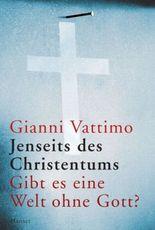 Jenseits des Christentums