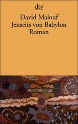Jenseits von Babylon