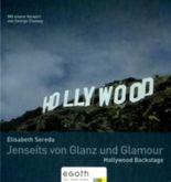 Jenseits von Glanz und Glamour