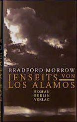 Jenseits von Los Alamos