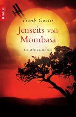 Jenseits von Mombasa
