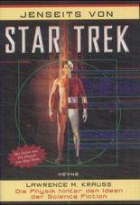 Jenseits von Star Trek