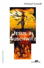 Jesus in Auschwitz