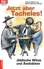 Jetzt aber Tacheles!