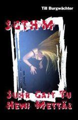 JGTHM - Juhr Gait Tu Hewi Mettäl