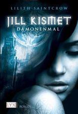 Jill Kismet 01