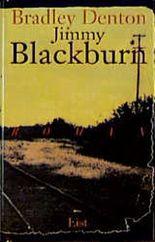 Jimmy Blackburn