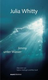Jimmy unter Wasser