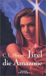 Jirel, die Amazone
