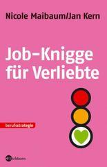 Job-Knigge für Verliebte