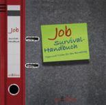 Job-Survival-Handbuch