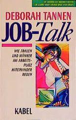 Job-Talk