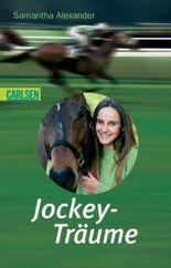 Jockey-Träume