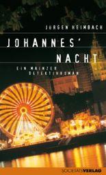 Johannes' Nacht