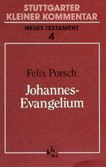 Johannes-Evangelium