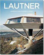 John Lautner
