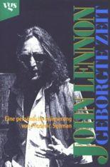 John Lennon, geborgte Zeit