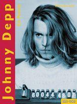 Johnny Depp (Stars! 13)