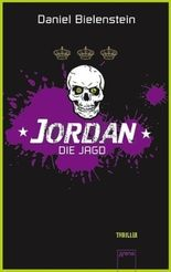 Jordan - Die Jagd