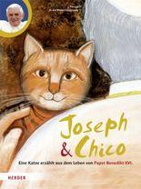 Joseph und Chico