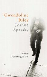 Joshua Spassky