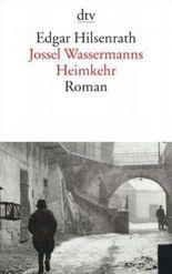 Jossel Wassermanns Heimkehr