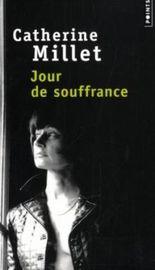 Jour de souffrance. Eifersucht, französische Ausgabe