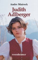 Judith Adlberger