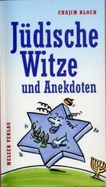 Jüdische Witze und Anekdoten