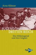 Jugend im Dritten Reich