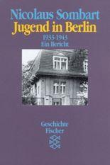 Jugend in Berlin, 1933-1943