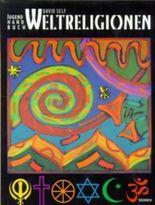 Jugendhandbuch Weltreligionen