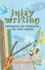 Juicy Writing