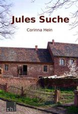 Jules Suche