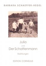 Julia und Der Schattenmann