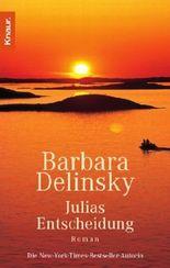 Julias Entscheidung